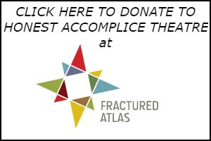 Fractured Atlas Donate