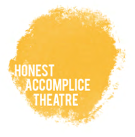 Honest Accomplice Theater