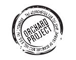 orchardproj